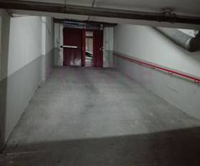 garages sale in elda