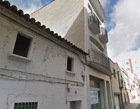 offices sale in merida