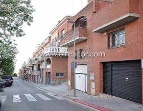 villas sale in mataro