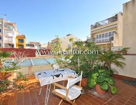 premises sale in calella