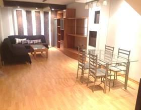 apartments sale in rascanya valencia