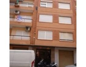 apartments sale in puig