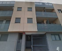apartments sale in alginet
