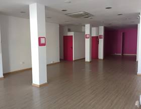 premises sale in toledo province