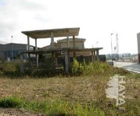 lands sale in bellcaire d´emporda