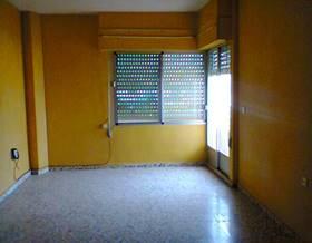 apartments sale in tobarra