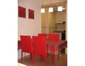 apartments rent in puig