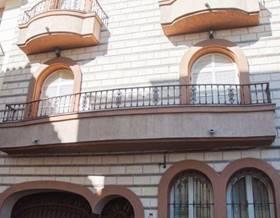 villas sale in motril
