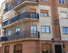 apartments sale in nava de la asuncion