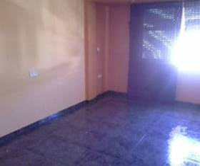 apartments sale in yatova