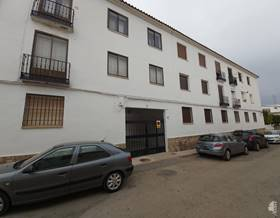 apartments sale in el toboso