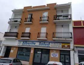 apartments for sale in villamartin, cadiz