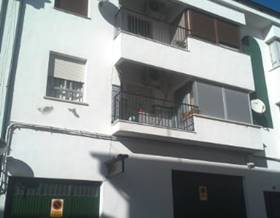 apartments sale in torreperogil