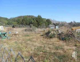 lands for sale in la pobla tornesa
