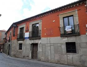 offices rent in avila
