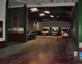 premises rent in santander