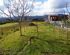lands for sale in boiro