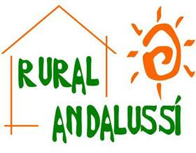 lands sale in andujar