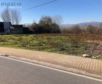 lands sale in carracedelo