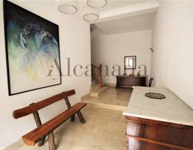 apartments sale in inca