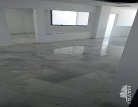 offices sale in carmona
