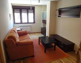 apartments sale in bernuy de porreros