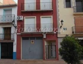 apartments sale in vall de almonacid