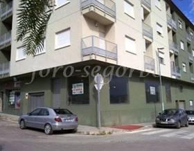 premises rent in segorbe