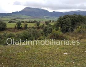 lands for sale in valle de mena
