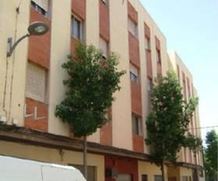 apartments sale in viator
