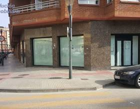 premises sale in burgos province