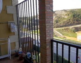 apartments sale in comillas