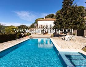 villas sale in orrius