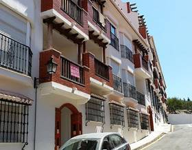 apartments sale in itrabo
