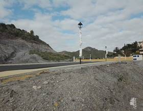 lands for sale in mojacar