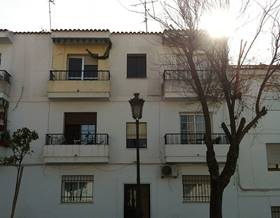 apartments sale in cartaya