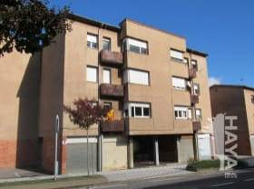 apartments sale in sant joan les fonts