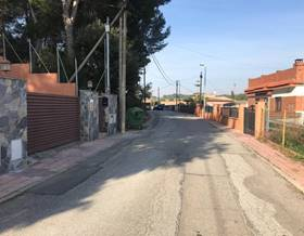 lands for sale in abrera