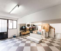 premises sale in collado villalba