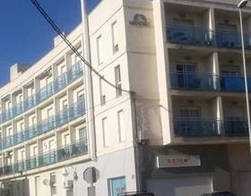 apartments rent in morche