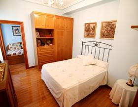 houses sale in valladolid