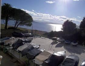 premises sale in cantabria province