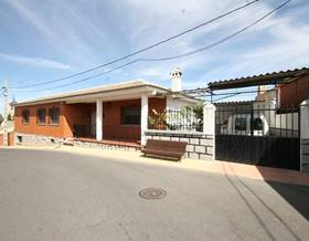 villas sale in pulgar