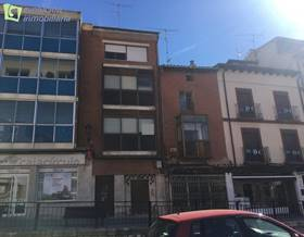 houses sale in burgos province
