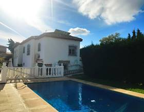 buy house costa del sol
