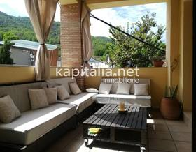 houses sale in carricola