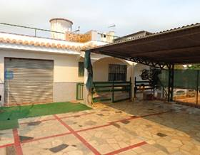 villas for sale in villarreal vila real
