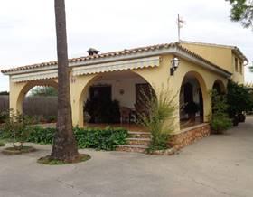 villas sale in villarreal vila real