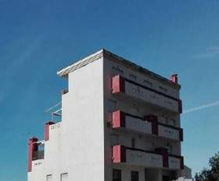 apartments sale in sorvilan