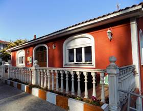 villas for sale in cudillero